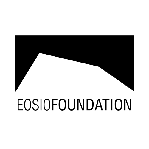Membership Cards_EOSIO Foundation Council Member